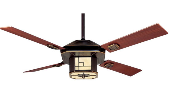 Takumi-Ceiling-Fan