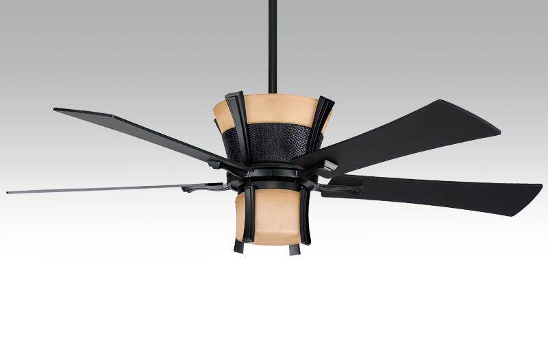 Akina Ceiling Fan