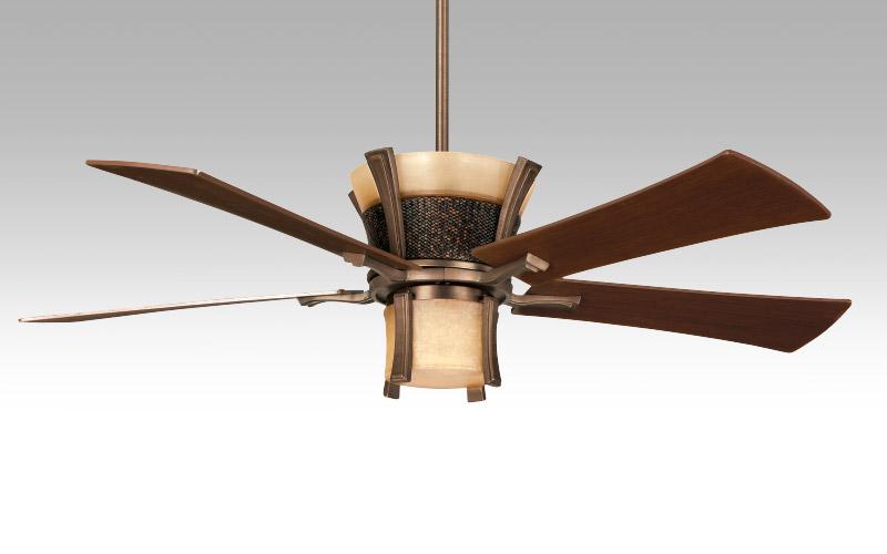 Akina Ceiling Fan2