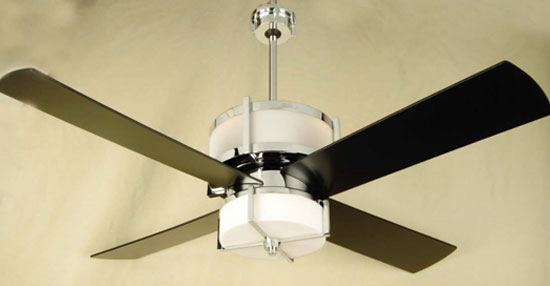 Midoro-Ceiling-Fan