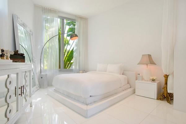 villa valentina bedroom miami villa for rent
