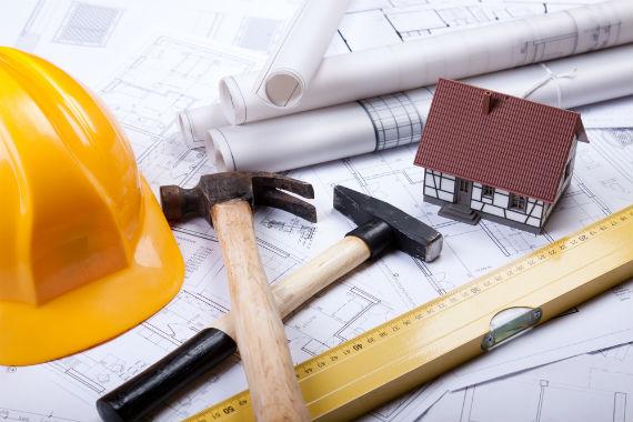 Budget Home Improvement