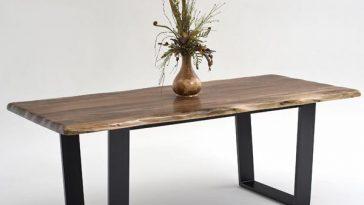Contemporary Rustic Designs Collection 2012 1