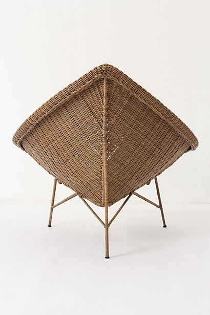 Naida Chair 2