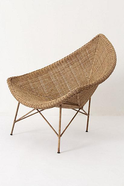 Naida Chair 3