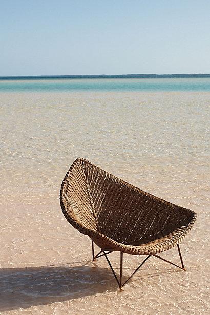 Naida Chair 4