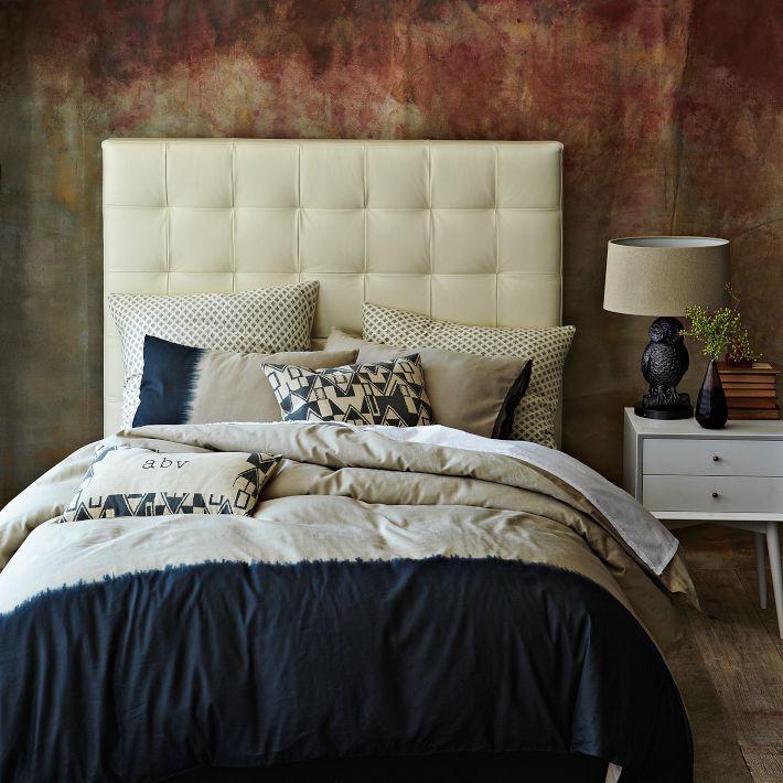 Solid Oak Nightstand Furniture 10