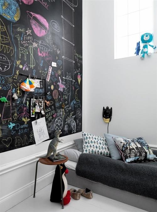 child_kid_room