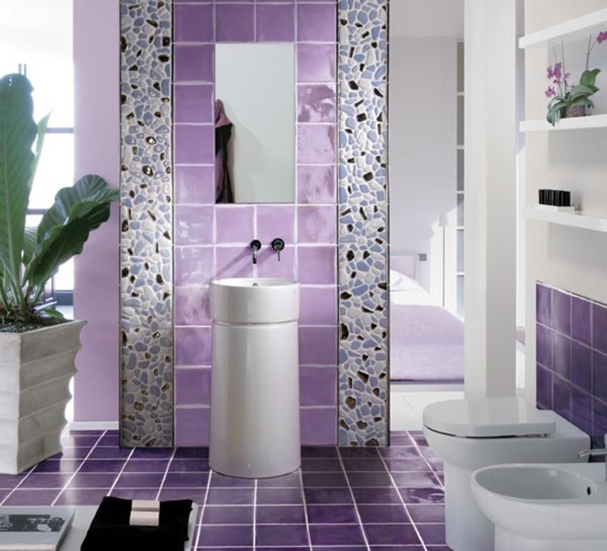 modern-toilet-designs