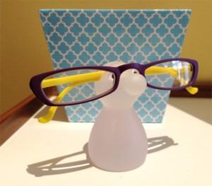 cute-eyeglasses-holder