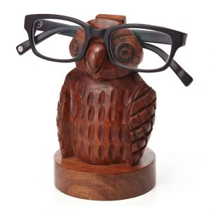 owl-eyeglass-holder