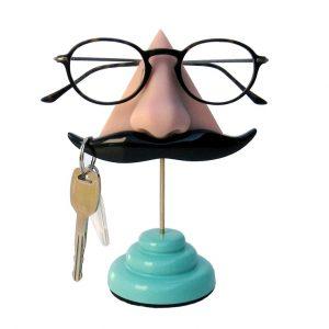 trendy-eyeglasses-holder
