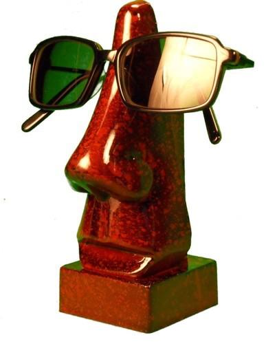 wooden-sunglasses-holder