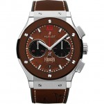 Hublot-Classic-Fusion-Chronograph-ForbiddenX-watch