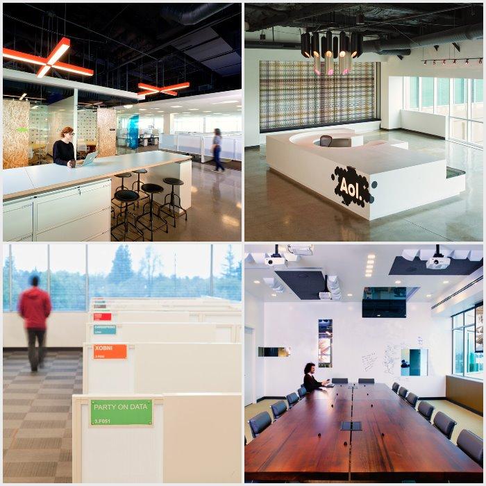 AoL-headquarters-interior-photo