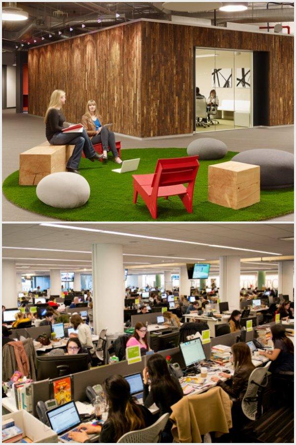 AoL-office-in-Palo-Alto-green-zone-office-space