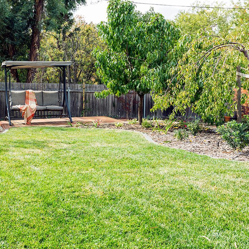 Canberra Garden Design Ideas