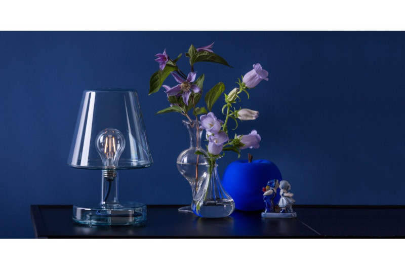 home decor transloetje indoor lamp by fatboy