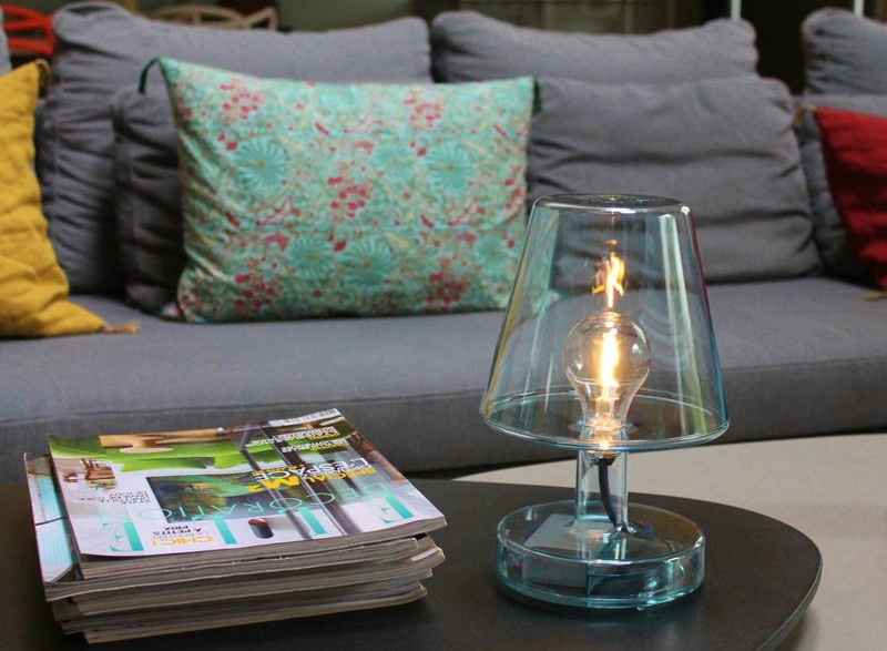 transparent fatoby transloetje lamp for home decor review