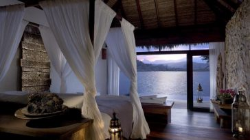couple island cambodia interior design
