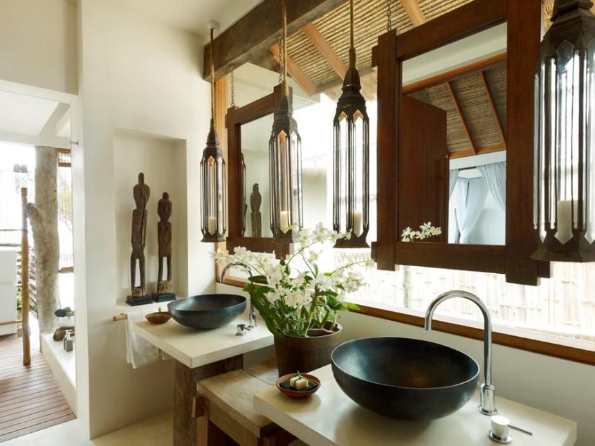 couple island cambodia interior design bathroom