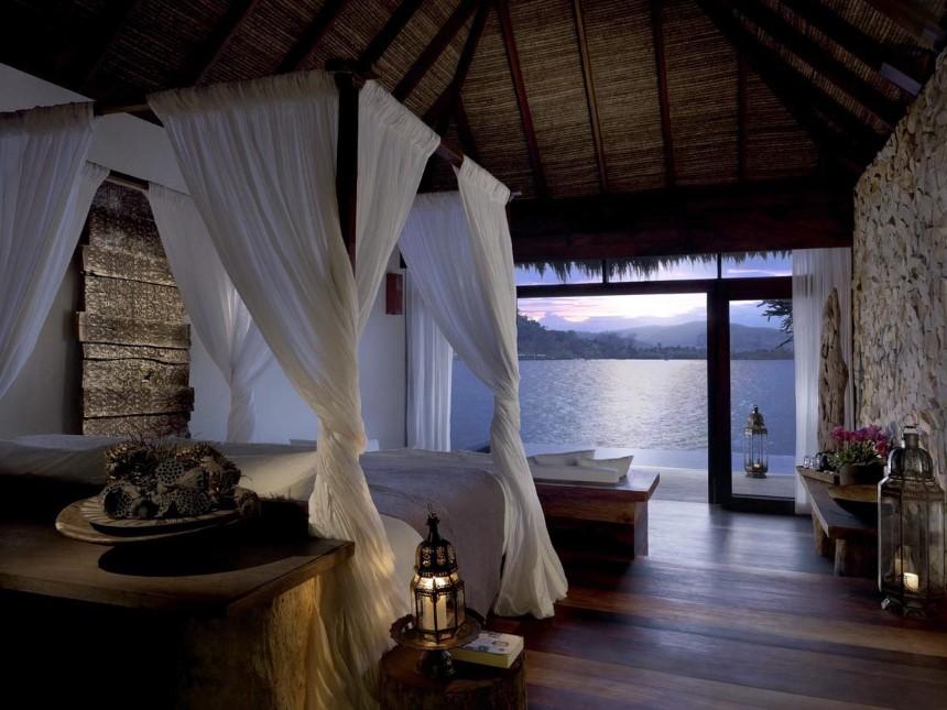 couple island cambodia interior design
