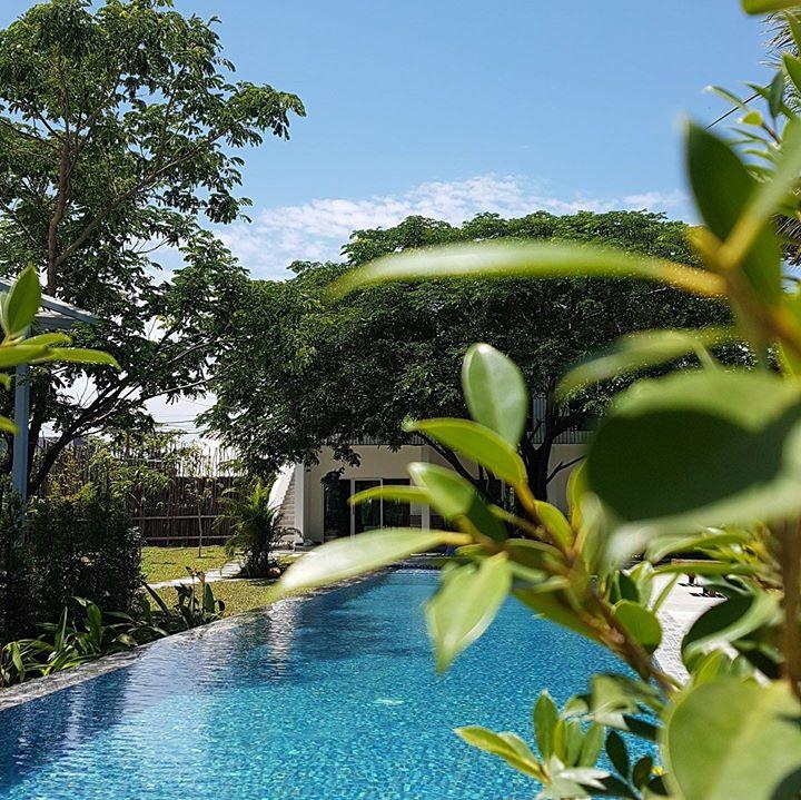 pippali swimming pool