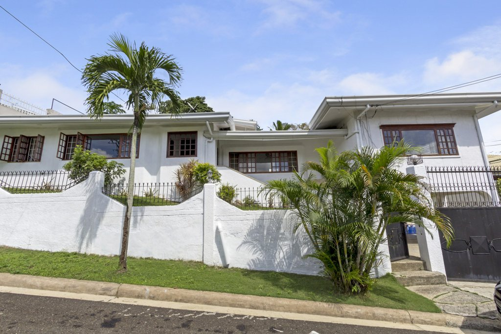 exclusive villa in Cebu for sale at over 20 millions dollar