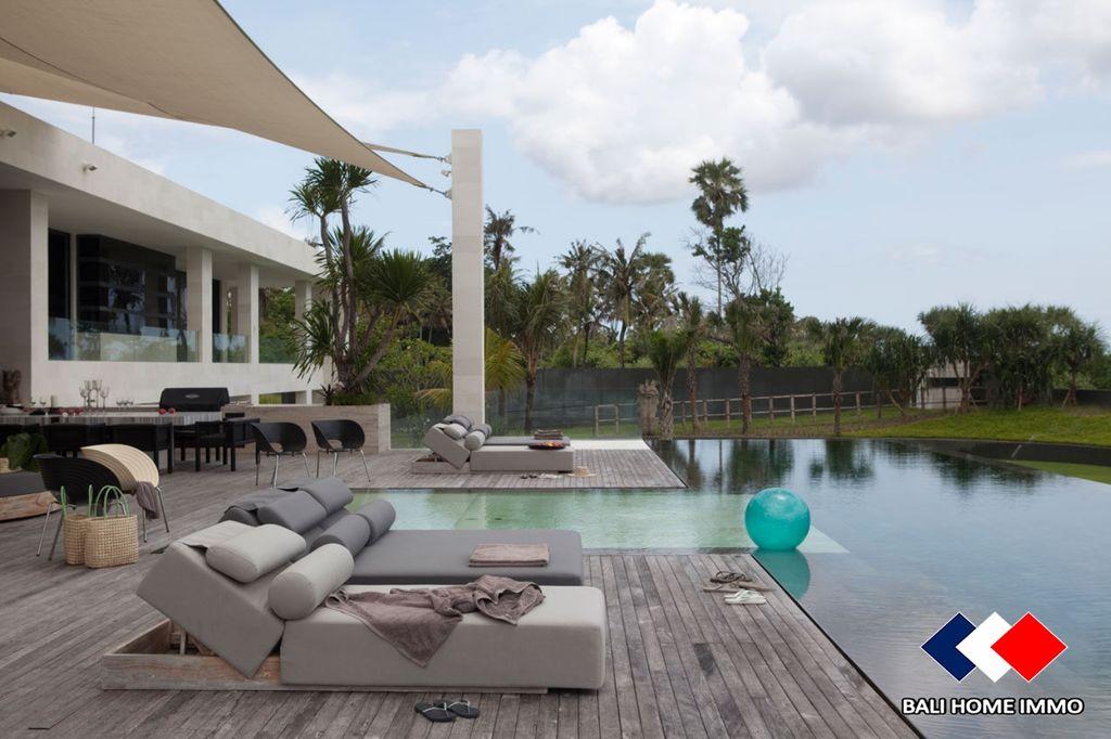 expensive bali villa for sale