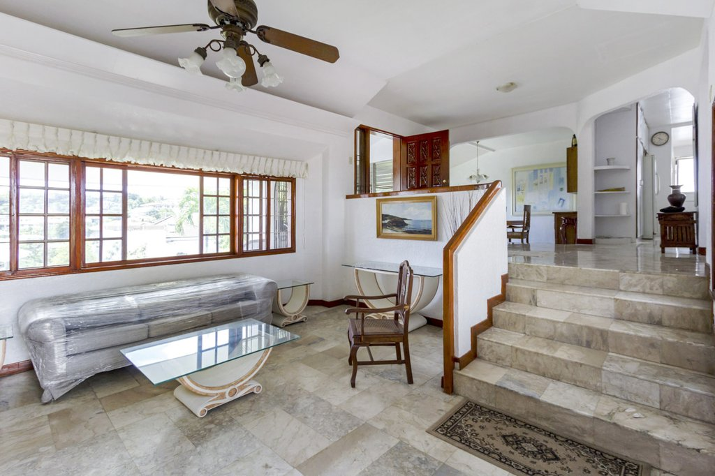 the most expensive villa in Cebu city is made of cement