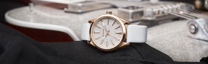 diesel watch for woman gift ideas