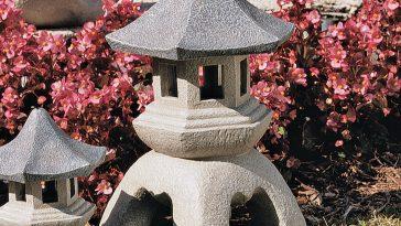 toscano lantern for sale