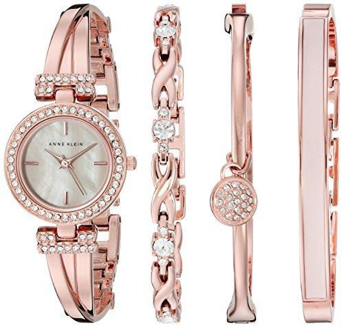 woman bracelet watch