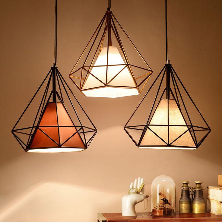 pandant light over kitchen top