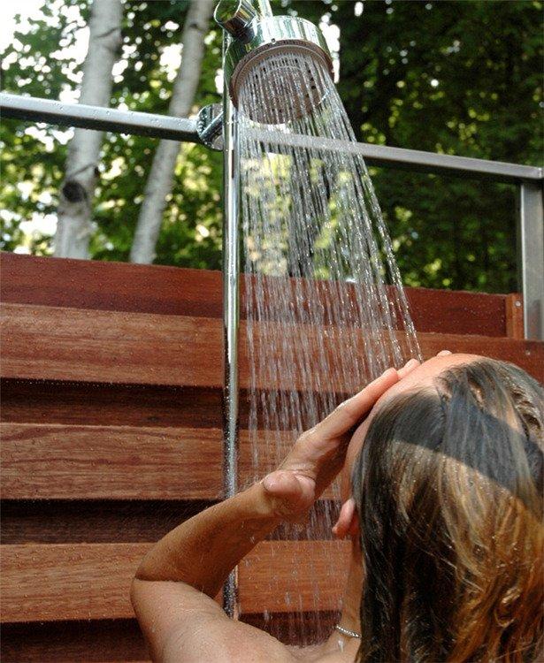 Oborain-Solo-and-Piccolo-Outdoor-Shower-2