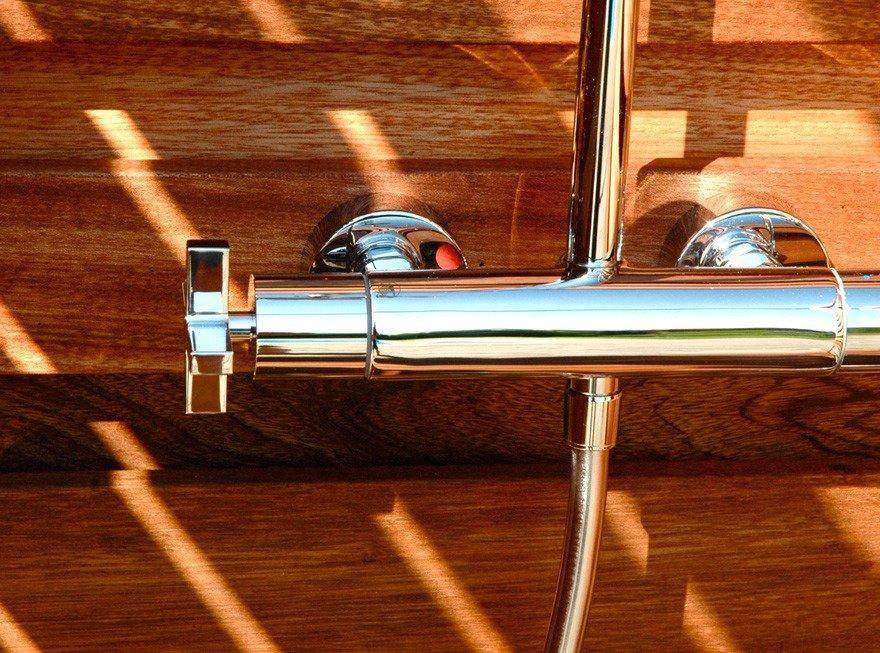 Oborain-Solo-and-Piccolo-Outdoor-Shower-3.png