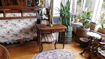19th century russian table for sale