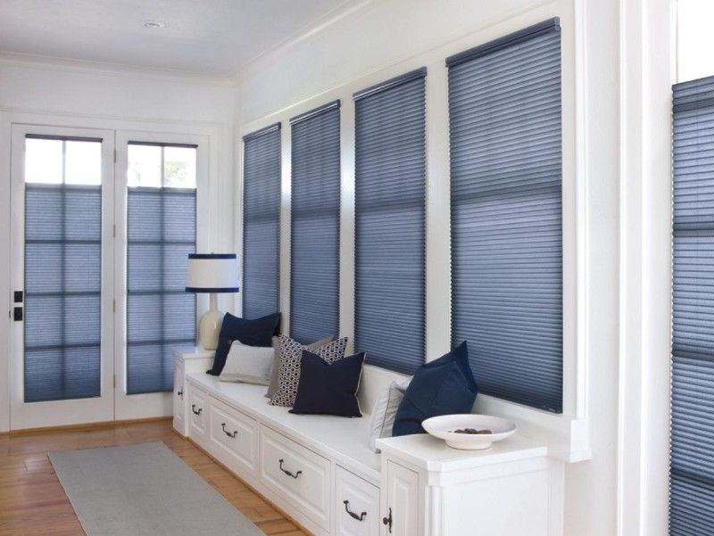 cheap Window Treatments for tight budget people