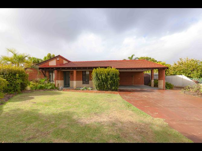 australian property rezoning
