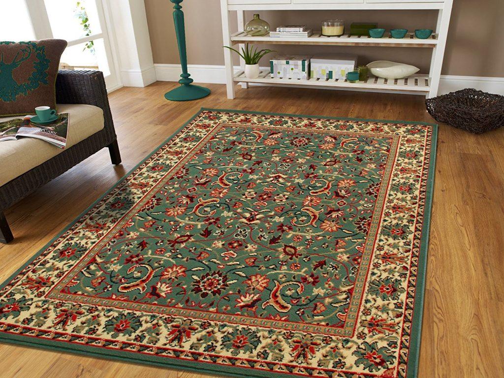 awesome designer rug