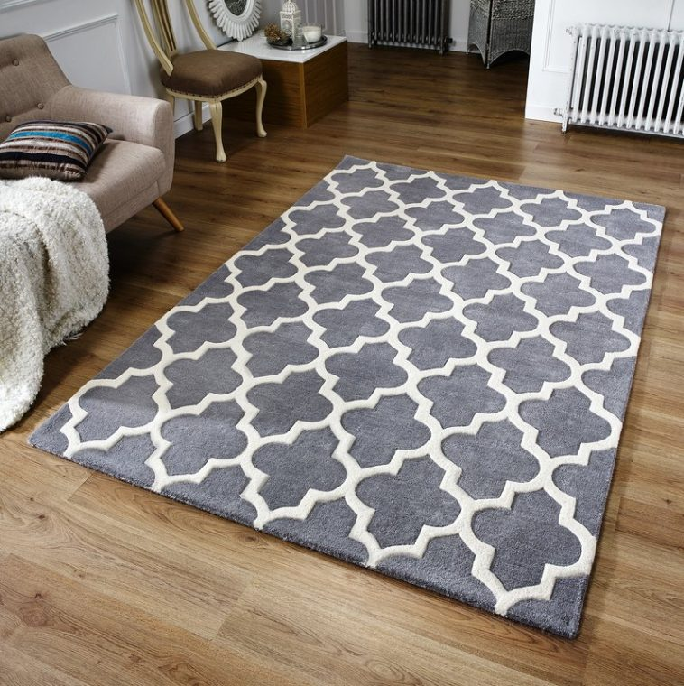 simply best rug